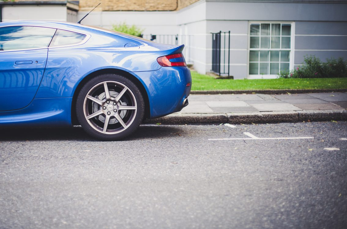Florida Auto Insurance Discounts