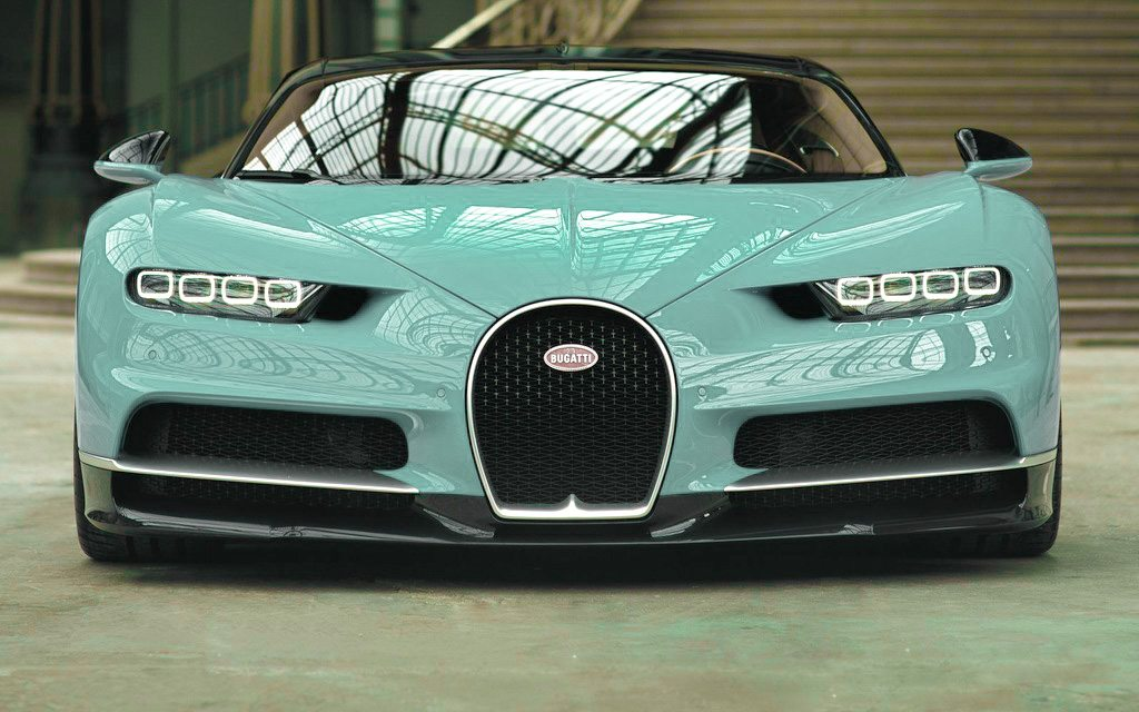 Say Hi To The Top 10 Most Expensive Cars In The World Etags