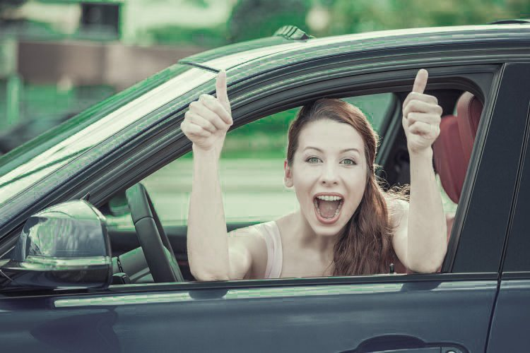 Practice Tips What Is On Florida S Behind The Wheel Driving Test