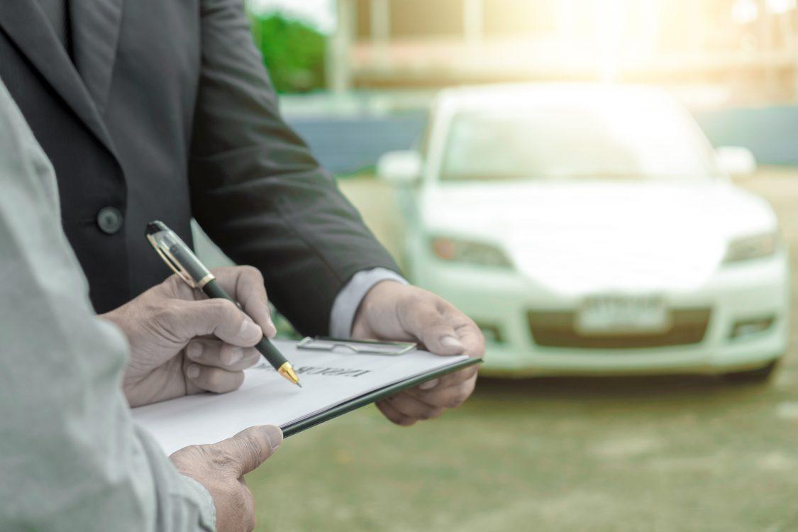 Interesting Auto Insurance Facts
