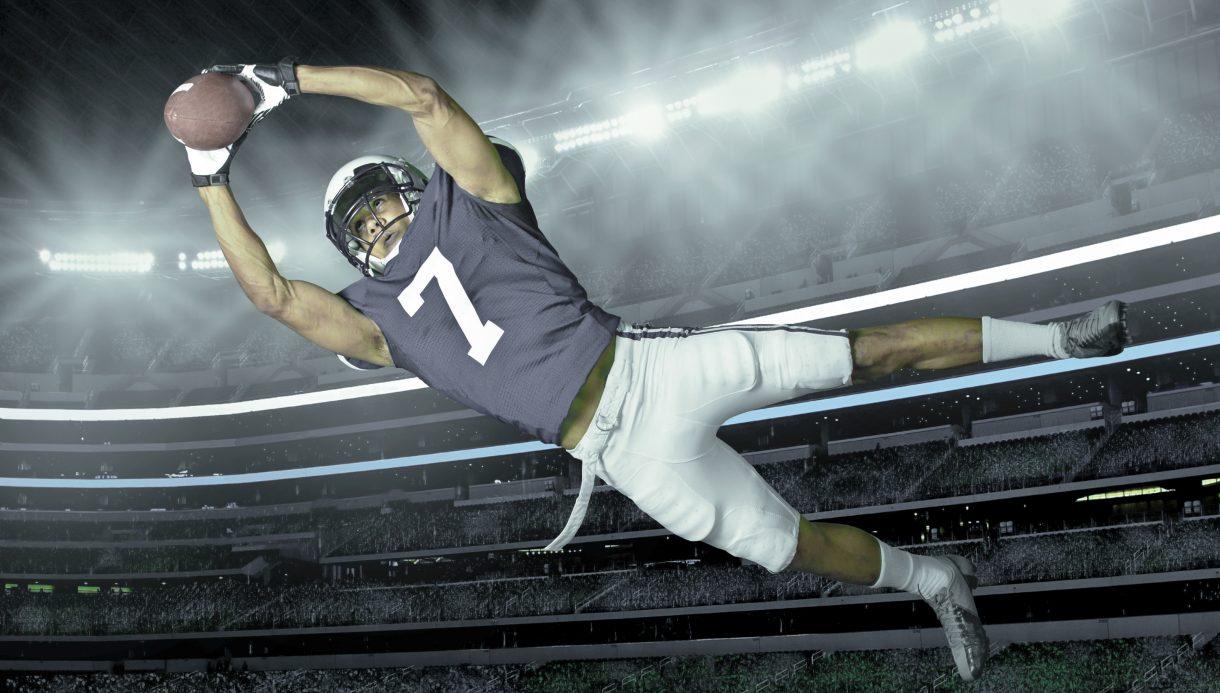 Hilarious Super Bowl Car Ad Spots