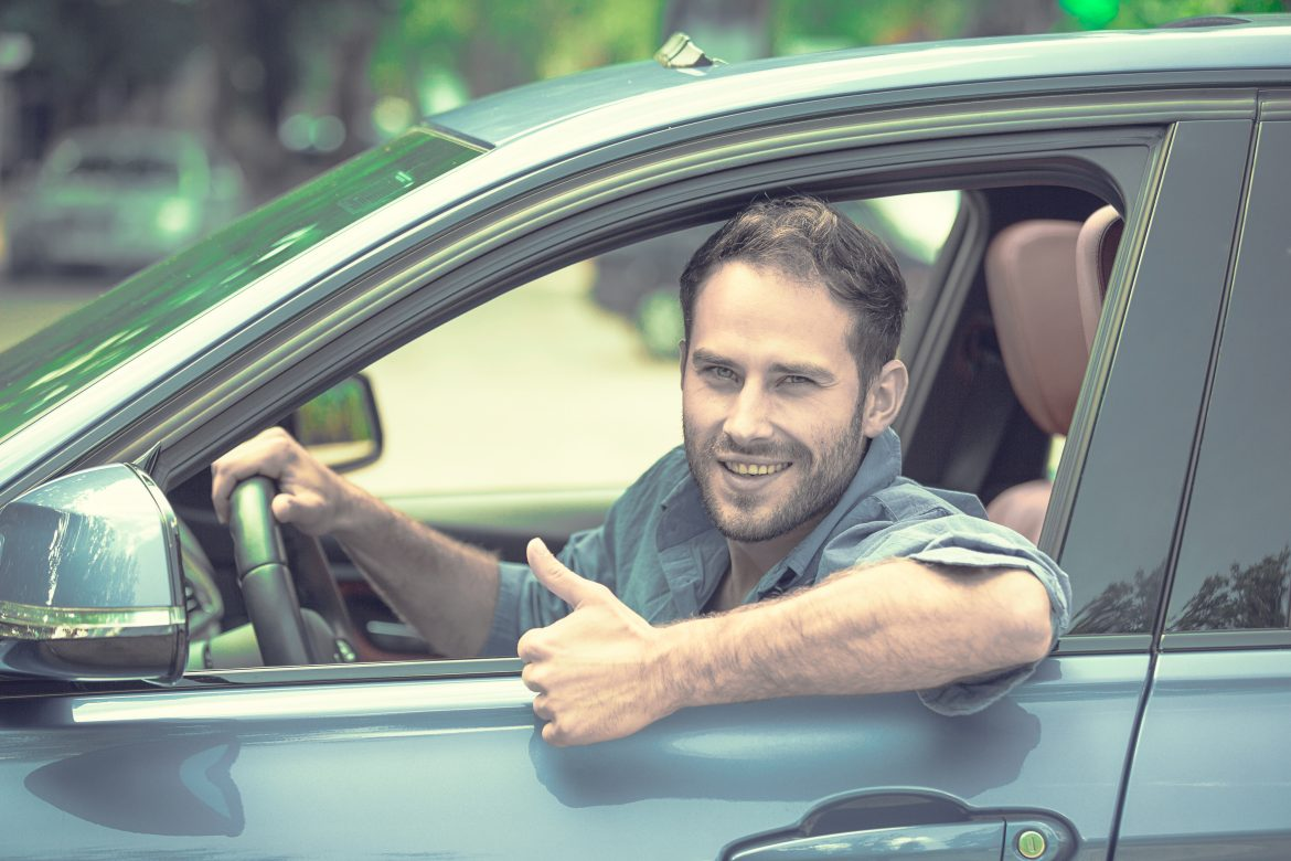 6 California Vehicle Title Transfer Questions to Avoid