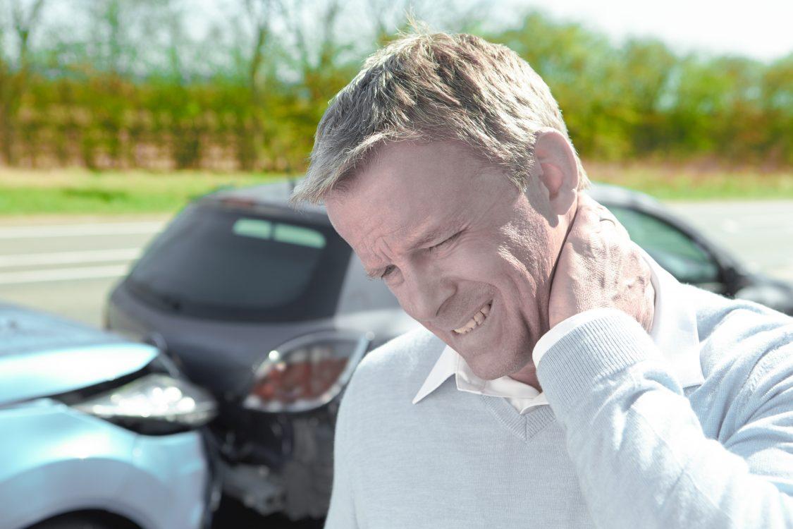 Auto Insurance Claim Questions