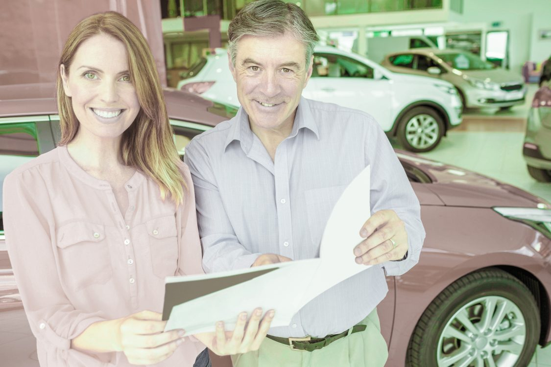 car buying tips everyone should know