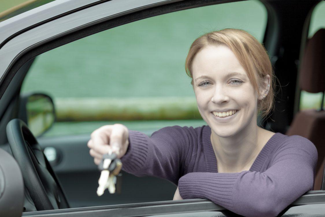 California dmv car insurance requirements 9