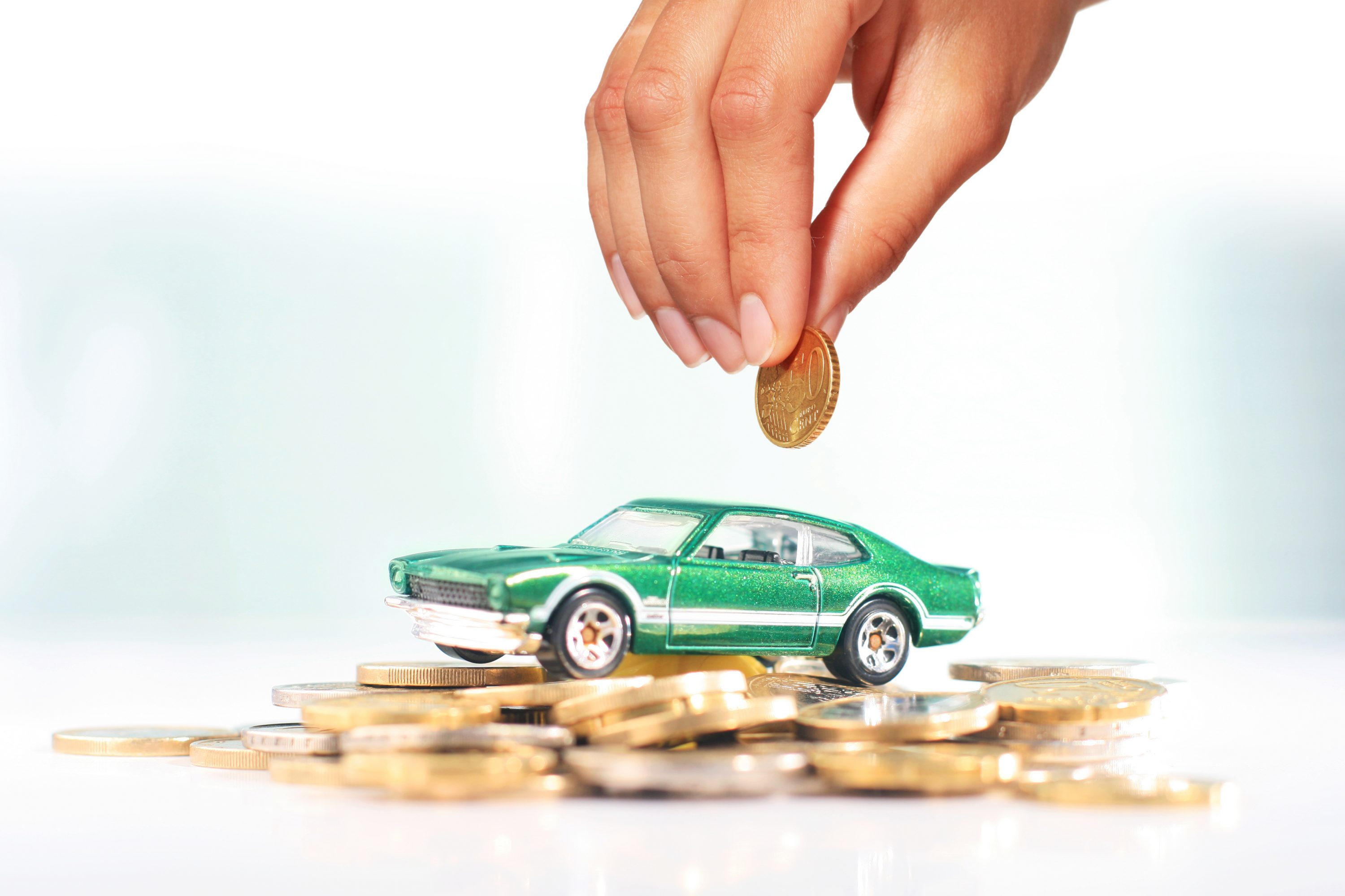 car insurance buying tips