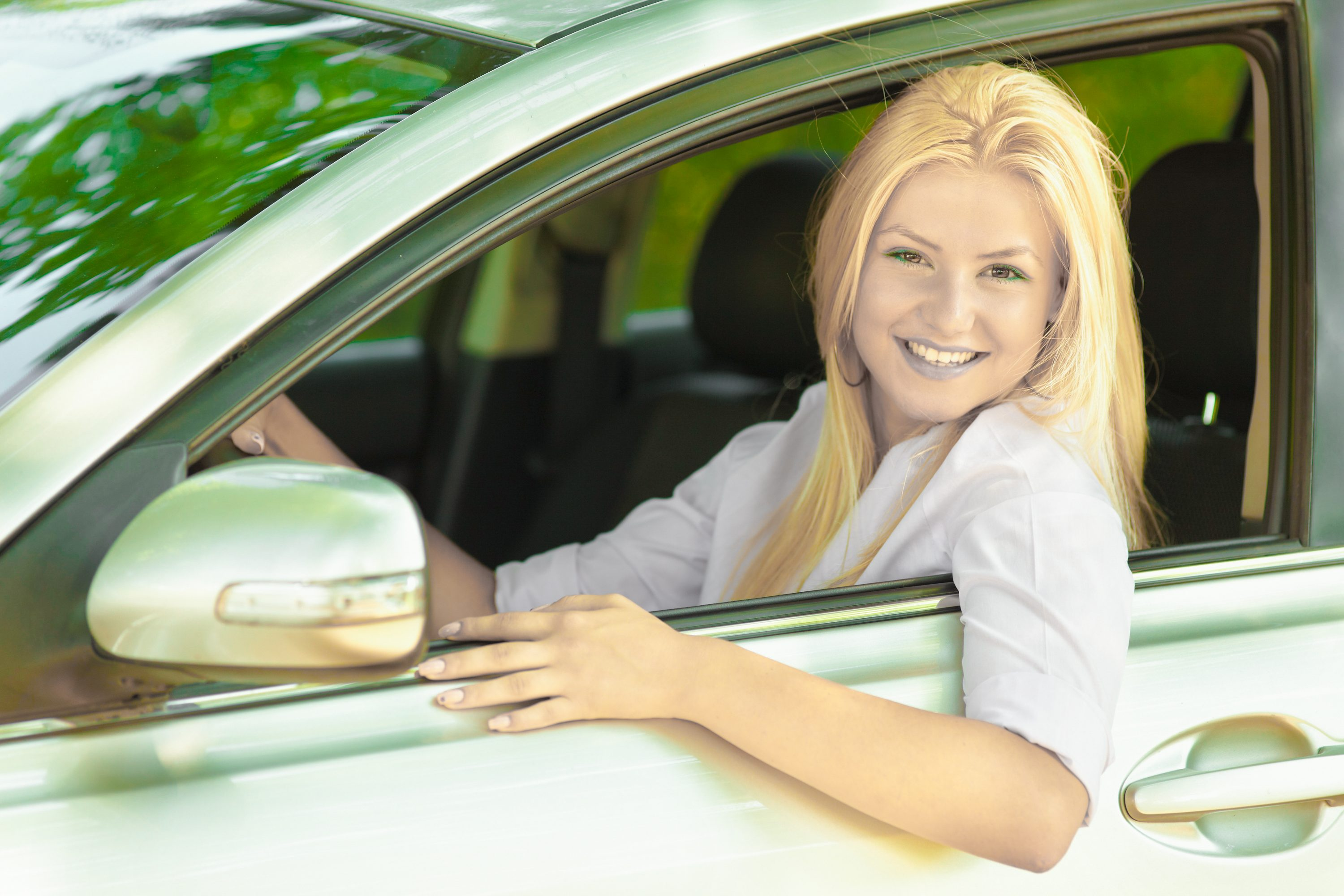 Cheapest Way To Get Car Insurance For New Drivers