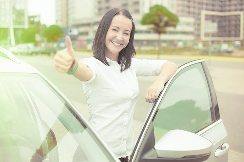 how to get lower auto insurance premiums