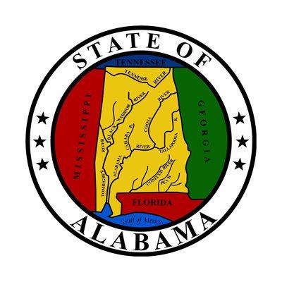 Alabama DMV Forms
