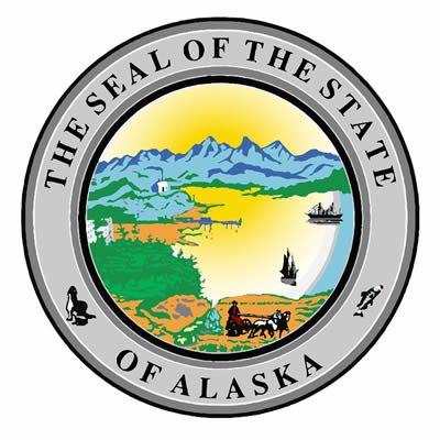 Alaska DMV Forms