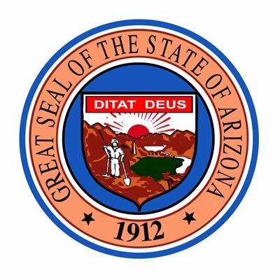 Arizona DMV Forms