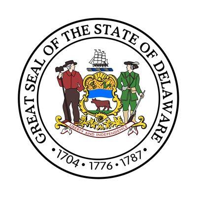 Delaware DMV Forms