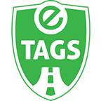 eTags – Vehicle Registration & Title Services Driven By Technology