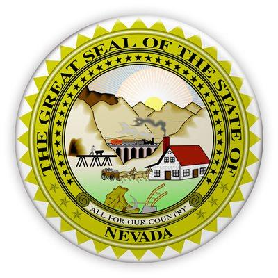 Nevada DMV Forms