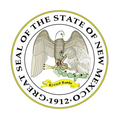 New Mexico DMV Forms