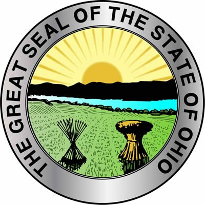 Ohio DMV Forms