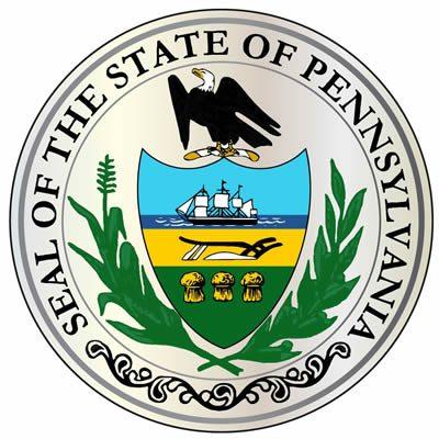 Pennsylvania DMV Forms