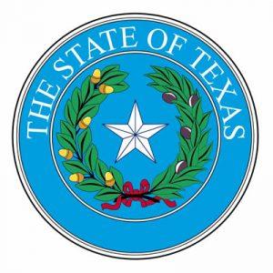 texas-dmv-forms – eTags – Vehicle Registration & Title