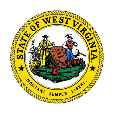 West Virginia DMV Forms