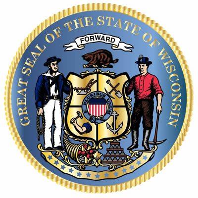 Wisconsin DMV Forms