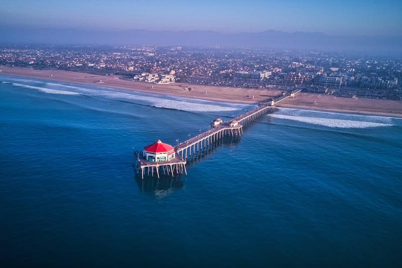 Orange County Registration Renewal – eTags – Vehicle