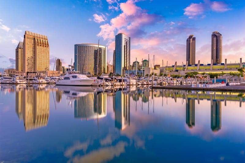 San Diego County Registration Renewal – eTags – Vehicle Registration