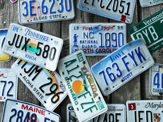 Florida Dmv Registration Renewal >> 5 Questions About Florida Tags & Renewals You Need To Ask – eTags – Vehicle Registration & Title ...