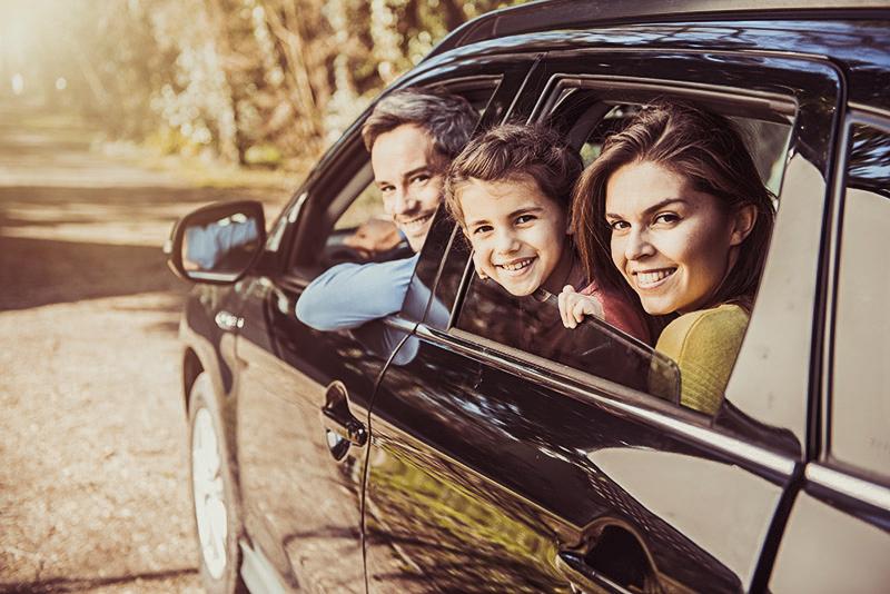 car maintenance tips for spring