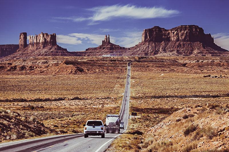 Arizona motor vehicle registration renewal