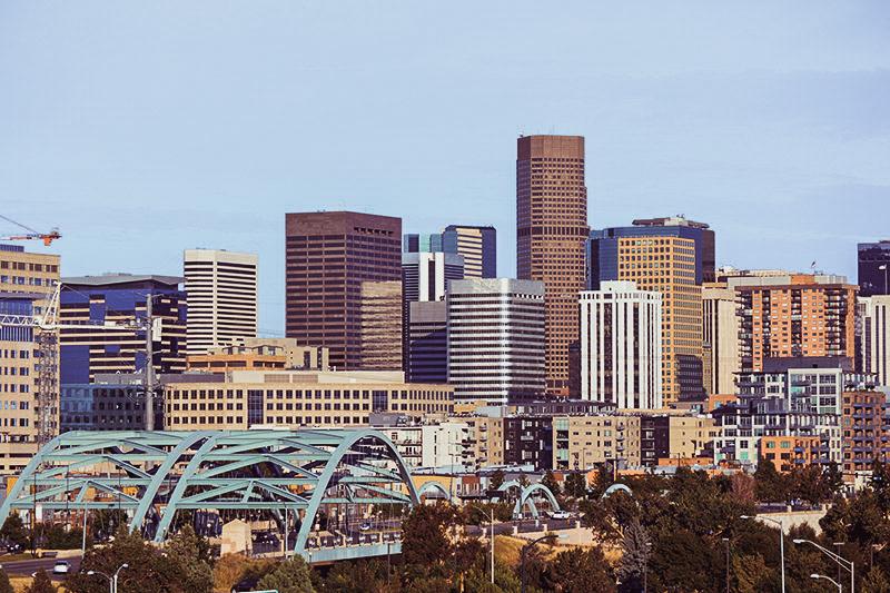 Colorado Drivers License Renewal