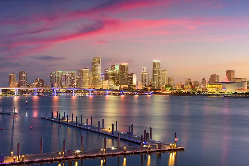 Florida Dmv Registration Renewal >> Florida Registration Renewal Etags Vehicle Registration Title