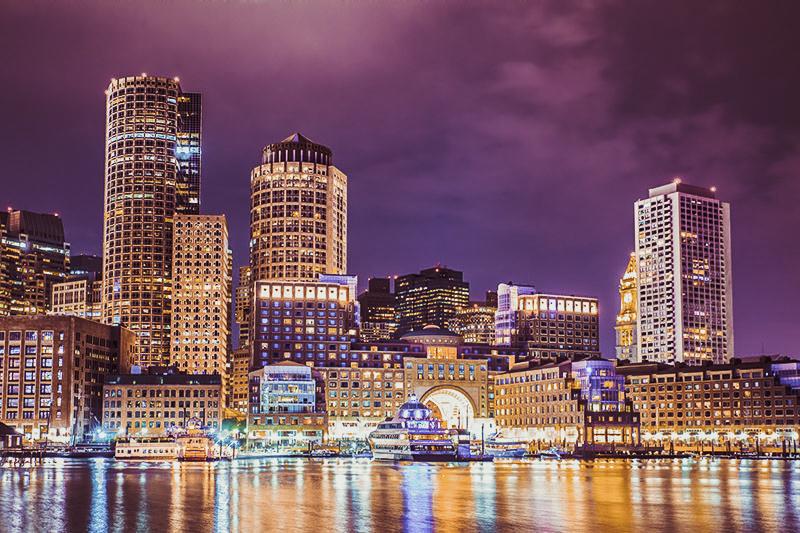 Massachusetts Title Transfer – eTags – Vehicle Registration