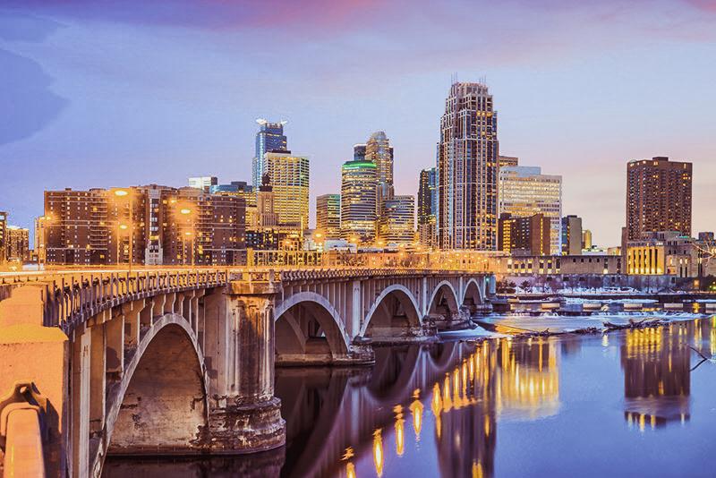 Minnesota Title Transfer – eTags – Vehicle Registration & Title
