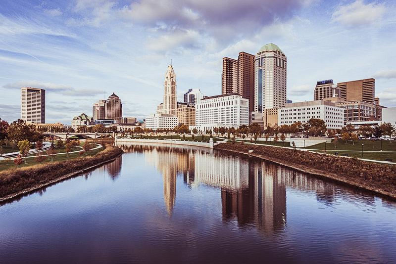 Ohio Drivers License Renewal