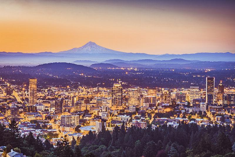Oregon Title Transfer – eTags – Vehicle Registration & Title