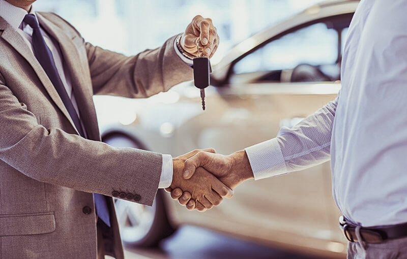 Do You Need A Driver's License To Buy A Car In Florida?