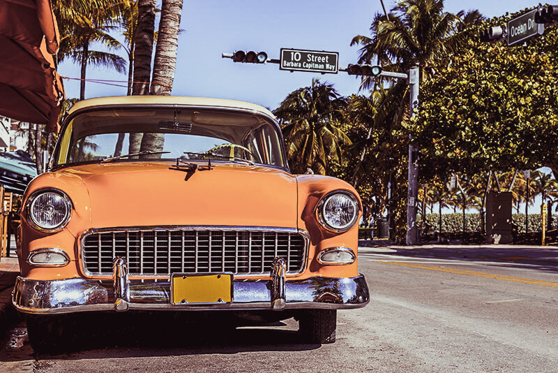 how to renew car registration in florida