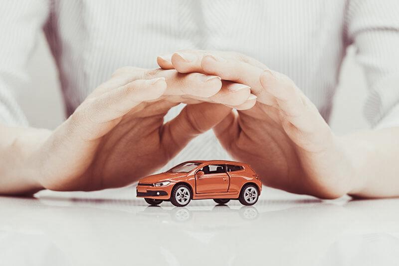 why do we need auto insurance