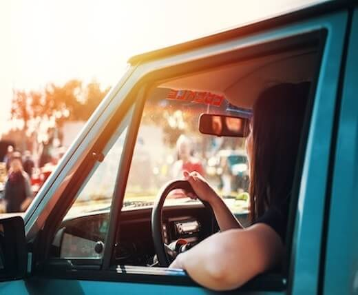 4 Steps To Gifting A Car If You Live In Florida: Title Transfers – eTags –  Vehicle Registration & Title Services Driven By Technology