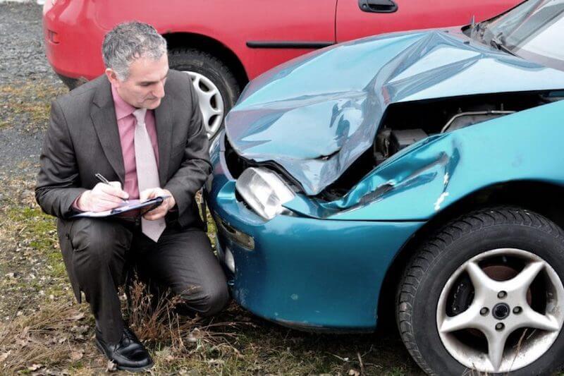car insurance coronavirus