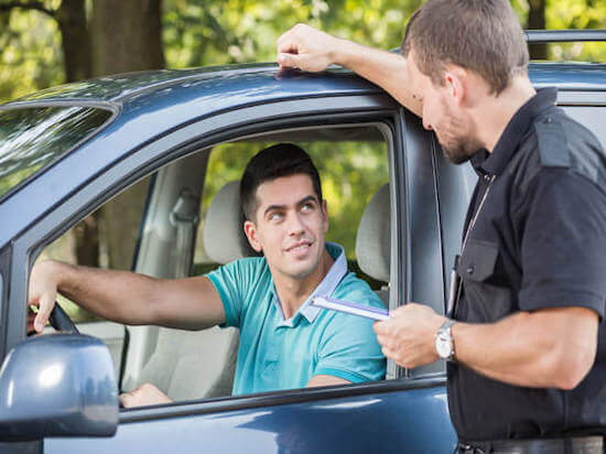 Can You Get Pulled Over For Expired Tags/ Registration